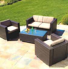 good looking patio 5 furniture sets unique extraordinary under 200 of home design