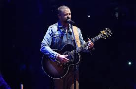 Msg Justin Timberlake Seating Chart Justin Timberlake Cancels Wednesday New York Show At Madison
