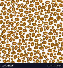 coffee beans background. Wonderful Background Coffee Beans Background Vector Image And Beans Background E