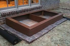 composite raised garden bed. Modren Bed Diy Composite Raised Garden Bed Container Gardening Diy How  To Inside Composite Raised Garden Bed X