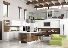 joyous original rubin open kitchen shelving s3x4 in open kitchen design