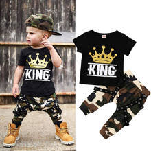 Best value <b>Camo</b> Child – Great deals on <b>Camo</b> Child from global ...
