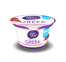 light fit original greek