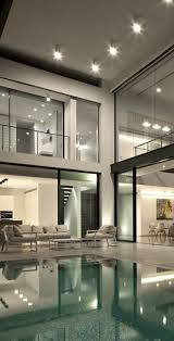House Structure Images Modern Houses Luxury Plans Indian Style Sq ...