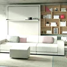couch bed combo. Contemporary Couch Ikea Murphy Bed Couch Combo Wall Over Sofa Smart  Beds With On Couch Bed Combo D