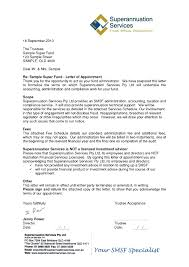 Word Doc Cover Letter Template 10 Sample Cover Letter Word Document Proposal Sample