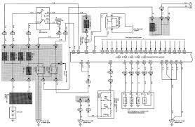 fast e ignition box wiring diagram fast image lexus lx470 hi my 2001 lexus lx470 had a host of problems it on fast e6