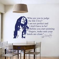 Small Picture Aliexpresscom Buy Wholesale Quotes Wall Sticker Vinyl Wall