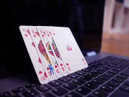 Tips for Beginners in Playing Online Casino Games   Mental Itch