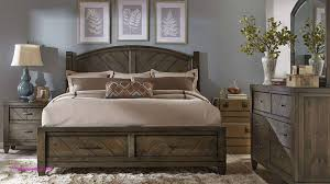 50 Elegant Farmhouse Bedroom Furniture Sets Farmhouse Bedroom Furniture Sets E23