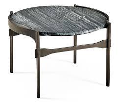 outdoor coffee table jonathan charles