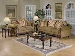 Elegant Rana Furniture Miami Gardens 90 For Your world market furniture with Rana Furniture Miami Gardens