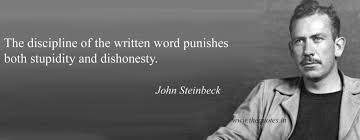 Steinbeck Quotes Awesome John Steinbeck Quotes Quotes