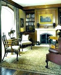 office rug home office rugs area magnificent small size rug image via home office rugs home