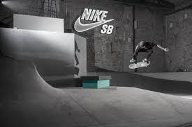 12 listings of hd nike sb wallpaper picture for desktop, tablet & mobile device. Nike Sb Skate Wallpapers Wallpaper Cave