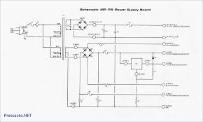 pc power supply wiring diagram wiring pc microphone wiring diagram at Pc Wiring Diagram