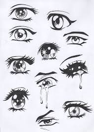 eyes drawings pin by alejandra sandoval on art drawings manga drawing manga eyes