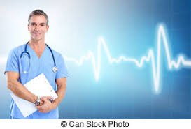 Health care Stock Photos and Images. 1,865,560 Health care pictures and  royalty free photography available to search from thousands of stock  photographers.