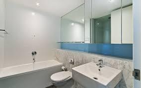 Bathroom Splashbacks Akril - Bathroom splashback
