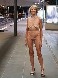 Over 60 Mature Nude Pics Women Porn Gallery