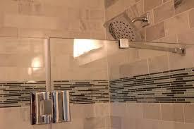 frameless glass bathtub doors tub shower enclosure frameless glass tub doors canada