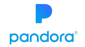 Pandora Stock Chart A Pandora Stock Forecast For 2019 Investing Haven
