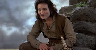 mandy patinkin schools ted cruz on princess bride in essay the  mandy patinkin schools ted cruz on princess bride in essay