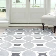 faux fur area rug ikea faux fur rug zebra rug black and white striped rug cotton