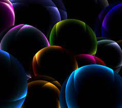 48+] Zedge Live Wallpapers Free on ...