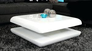high gloss coffee table architecture nova white and black gloss coffee table off with code 0ff high gloss coffee table white