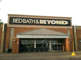 Bed Bath And Beyond Warwick Ri Bed Bath And Beyond Online Application Bed  Bath Beyond North .