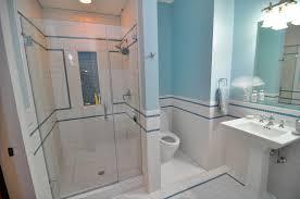 Slate Wall Tiles Kitchen Gray Slate Bathroom Floor Tile Bathroom Rectified Tiles Floor