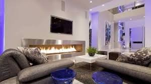 Pics Of Living Room Designs Modern Fireplaces And Interiors Youtube