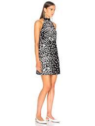 Karlie Clothing Size Chart Karlie Dress