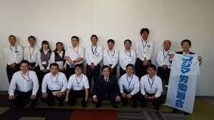 コジマ 労働 組合