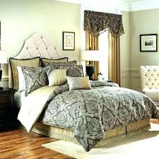 discontinued croscill bedding bedding sets discontinued bedding sets traditional comforter best collections images on discontinued bedding bedding bedding
