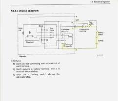pd125aa011 wiring diagram,aa \u2022 sewacar co 1987 Winnebago 22e Wiper Cruse Signal Wiring Diagram yanmar wiring diagram yanmar voltage regulator wiring diagram pd125aa011 wiring diagram part 5 find electrical wiring