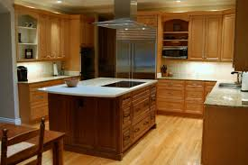 Kitchen Island Remodel Kitchen Island Remodel Redmond Done To Spec Done To Spec