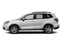 2018 subaru forester. unique 2018 new 2018 subaru forester 25i touring weyesightnavstarlink suv for subaru forester n