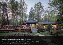 diy network 2018 ultimate retreat in sapphire north ina jpg