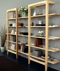 office storage design. Luxury Wood Office Furniture Leaning Shelves Storage Design City Joinery Brooklyn NYC S