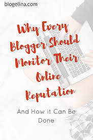 why every blogger should monitor his her online reputation and amy kirkegaard is a lance writer who writes on a variety of topics including social media working from home and processing credit cards