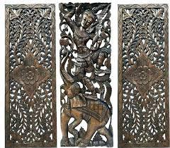 wood panel wall art wall art panel wall art panels stunning wood panel in with wall wood panel wall art  on iron and wood panel wall art in white with wood panel wall art simple wood panel wall art awesome wood panel