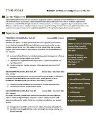 Resume Companion Mesmerizing Free Creative Resume Templates Resume Companion