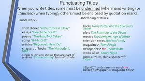 language style thesis pdf language style thesis pdf image 3