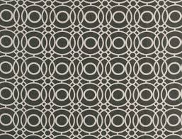 eclipse curtain fabric charcoal printed fabric uk delivery
