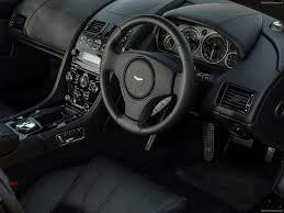aston martin interior 2015. aston martin db9 carbon edition 2015 interior