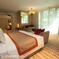 equarius hotel deluxe suites. The Deluxe Garden Suite At Resorts World Sentosa Equarius Hotel Suites T