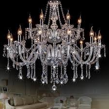 chandelier chandelier modern chandelier modern font chandelier font lighting luxury glass chandelier