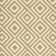 Rug texture seamless Brown Abc Carpet Tessellation Contemporary Rug 50